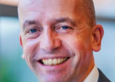 Gert-Jan Schop