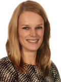 Caroline van den Heuvel